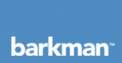 barkman-hardscapes