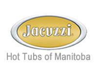 Jacuzzi Manitoba
