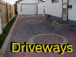 View all Driveways
