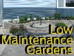 View all Low-Maintenance Gardens