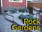 View all Rock Gardens