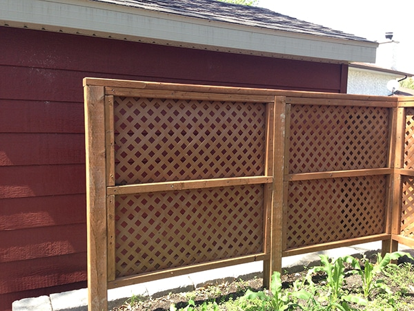 Lead image fences, outdoor wood structures.JPG