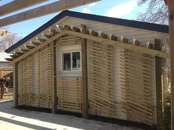 Lead imageoutdoor wood structures.JPG
