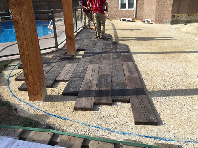 Lead-patios-and-walkways