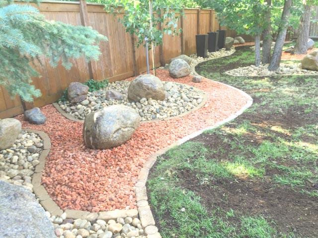 Lead image rock gardens, low maintenance